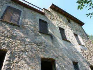 Foto - Rustico / Casale, buono stato, 88 mq, Olivetta San Michele