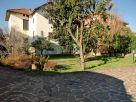 Foto - Villa via del Campo, Robbiate