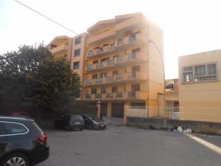 Foto - Trilocale via Secondo Condottieri 2, Contesse, Messina