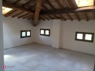 Foto - Appartamento nuovo, terzo piano, Castelvetro Di Modena
