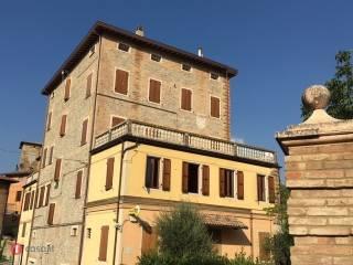 Foto - Appartamento via Don Cavedoni 3, Castelvetro Di Modena