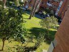 Foto - Bilocale via Nazario Palmioli 2, Monterotondo