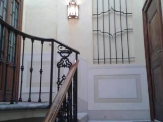 Foto - Bilocale buono stato, secondo piano, Brescia