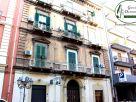 Foto - Trilocale via Anfiteatro 237, Taranto