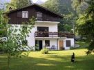 Foto - Villa via Lungovalle, Levico Terme