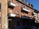 Foto - Monolocale via cesena, 14, Milano