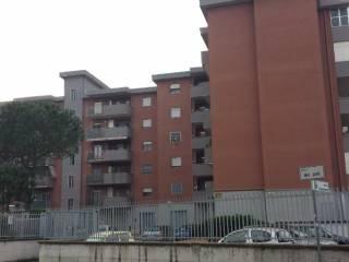 Foto - Appartamento 95 mq, Casalnuovo Di Napoli
