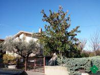 Foto - Villa via misericordia, -1, Poggio Mirteto