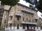 Foto - Appartamento via Prato Santo, Verona