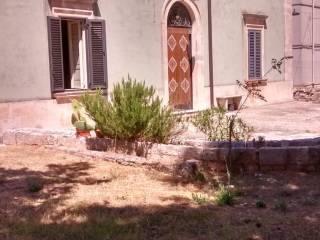 Foto - Villa via Fasano, Locorotondo