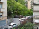 Foto - Bilocale via Carmelo Onorato, Genova