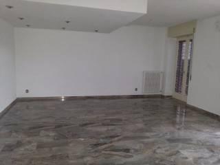 Foto - Appartamento buono stato, secondo piano, Gioia Del Colle