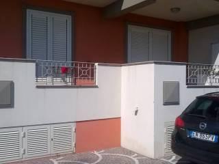 Foto - Trilocale via Giacomo Matteotti 227, Milazzo