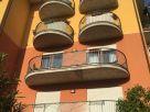Foto - Trilocale via Francesco II di Borbone, Arco