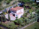Foto - Villa, buono stato, 300 mq, Santa Maria A Monte
