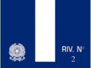 Attività / Licenza Vendita Torino 13 - Madonna di Campagna, Borgo Vittoria, Barriera di Lanzo