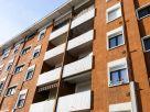 Foto - Quadrilocale viale Verona 106, Trento