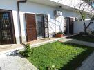 Foto - Villa via della Scafa, Fiumicino