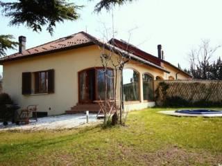 Foto - Villa Pieve Del Pino, Sasso Marconi