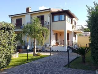 Foto - Villa, ottimo stato, 160 mq, Carini