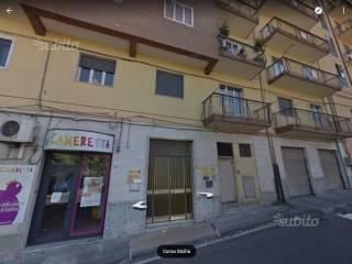 Foto - Appartamento corso Sicilia 69, Centro città, Enna