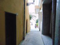 Foto - Trilocale viale Hanbury, Alassio