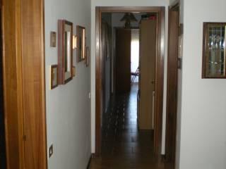 Foto - Appartamento via dei Peligni 41, Chieti