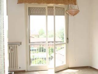 Foto - Trilocale via Rotondino, Casale Monferrato
