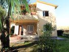Foto - Villa via Gaetano Donizetti 22, Pietrasanta