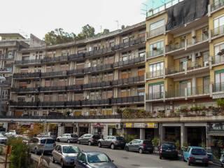 Foto - Trilocale viale Regina Elena, Messina