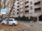 Foto - Trilocale via Valtellina 58, Milano