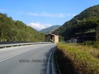 Foto - Rustico / Casale, da ristrutturare, 60 mq, Isolabona