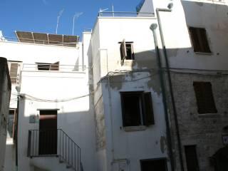 Foto - Palazzo / Stabile via Porto 16, Polignano A Mare