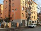 Foto - Bilocale via Monte Grappa 105, Modena