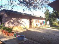 Foto - Villa via della Mentuccia, San Cesareo