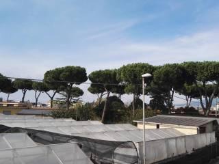 Foto - Trilocale via Lattaro, Santa Maria La Carita'