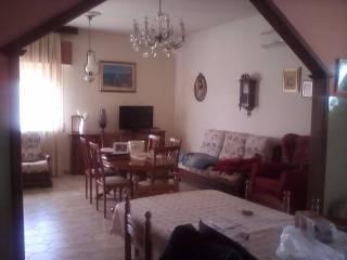 Foto - Appartamento via Romagna, Centro città, Carbonia