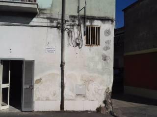 Foto - Monolocale via Francesco Saverio Catalano, Casalnuovo Di Napoli
