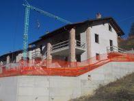 Villa Vendita Baldissero D'Alba