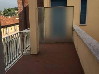 Foto - Bilocale via Mantova 25, Brescia
