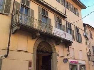 Foto - Appartamento via Vittorio Emanuele II, Bra