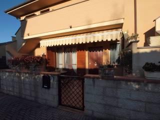 Foto - Trilocale via Pio La Torre, Pontedera