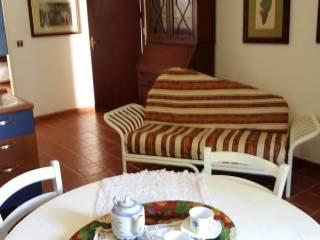 Foto - Loft / Open Space via Pm  149, Partanna, Palermo
