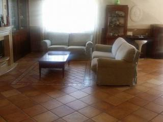 Foto - Appartamento via Vicinale Torciolano, Napoli