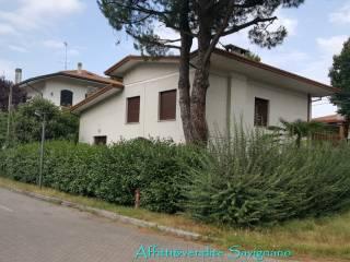 Foto - Villa 210 mq, Savignano Sul Rubicone