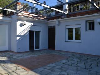 Foto - Appartamento via Mesola, Anacapri
