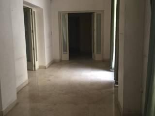 Foto - Palazzo / Stabile via Schiavoni Carissimo 39, Manduria