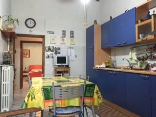 Foto - Appartamento via Roma, Signa