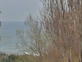 Foto - Bilocale via Nettuno, Chioggia