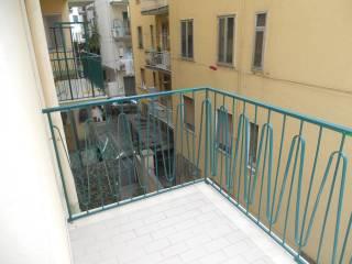 Foto - Appartamento via Pio XI, Salerno